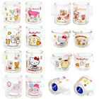 Japan Sanrio Miniature Dollhouse Hello Kitty Little Twin Star My Melody Beer Cup