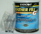 Evercoat Feather Fill G2 Polyester Primer Surfacer GALLON w/ Hardener