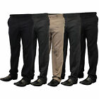 Mens Formal Trouser Pants By Woodbrie Club Collection