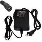 Купить NEW AC Adapter For In Seat Solutions, Inc # 15531 Voor la-z-boy lazy Seat Chair