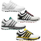 Adidas Adipower Boost Golf Shoes CLOSEOUT NEW