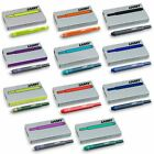 LAMY T10 Fountain Pen Ink Cartridges Refills - SAFARI AL STAR STUDIO NEXX