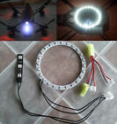 Купить Parrot AR.Drone 2.0 &1.0 Quadcopter parts LED Light Kit and Connector patch cord