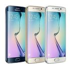 Samsung G925 Galaxy S6 Edge 64GB Android Verizon Wireless 4G LTE Smartphone