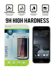 Premium Real 9H Thin Tempered Glass Film Screen Protector Guard for HTC One A9