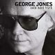 1 CENT CD The Cold Hard Truth - George Jones