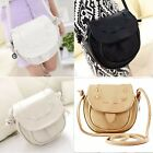 Women's Messenger Purse Mini Small Tongue Sweet Shoulder Tote Crossbody Bag Gift
