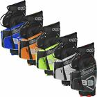 ClicGear Golf 2016 B3 Cart Trolley Golf Bag 12 Way Divider