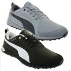 35% OFF RRP Puma Golf Mens Biofly Golf Shoes 187583 Spikeless Waterproof