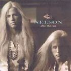 After the Rain by Nelson (CD, Jun-1990, Geffen Goldline)