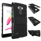 For Motorola Moto X Play, XT1563 Slim Dual-Layer Armor Heavy-Duty Case Cover