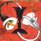 1 CENT CD Dulcinea - Toad the Wet Sprocket