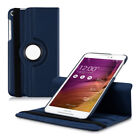 PU Leather Tablet Case for Asus Fonepad 8 FE380CG ME380CXG with Stand