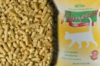 Pettex Pampuss Eco-Friendly Wood Cat Litter