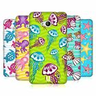 HEAD CASE DESIGNS SEA PRINTS SOFT GEL CASE FOR NOKIA PHONES 1