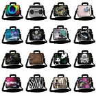 """10"""" Laptop Shoulder Bag Sleeve Case For Samsung Galaxy Note 10.1 / Apple iPad"""