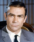 Sean Connery Color Photo Poster or Photo James Bond You Only Live Twice $11.99 USD
