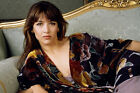 Sophie Marceau Poster or Photo