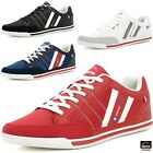 Kyпить Alpine Swiss Stefan Mens Retro Fashion Sneakers Tennis Shoes Casual Athletic New на еВаy.соm