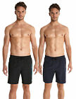 Speedo Herren Watershorts Bv Graphic 18 zoll