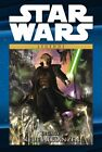 STAR WARS COMIC KOLLEKTION HC (2016) deutsch ab #1 HARDCOVER Collection PANINI