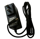 NEW AC Adapter For Sony AC-E1525 ACE1525 DC Power Supply Cord Battery Charger
