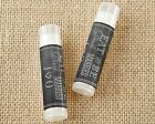 24 PERSONALIZED Eat Drink & Be Married Lip Balm Bridal Shower Wedding Favors