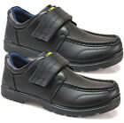 NEW MENS SMART COMFORT OFFICE WEDDING BOYS SCHOOL SHOES DRESS WORK CASUAL FORMAL