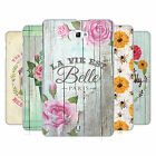 HEAD CASE DESIGNS COUNTRY CHARM HARD BACK CASE FOR SAMSUNG TABLETS 1
