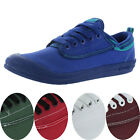 Volley International Men's Canvas Fashion Sneakers Shoes