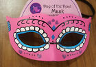Childs Day Of The Dead Mask