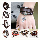 New Wholesale Hot Jewelry Fashion Infinity Charm Bracelet Silver lots Style