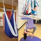 Fashion Deluxe Flying Yoga Hammock for Aerial Yoga AntiGravity Unnata Inversion