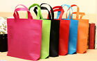 New Travel wholesale Shopping Bag Storage Grocery Reusable Shopper Pouch Tote