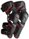 EVS Epic Knee Shin Guards Motocross Dirtbike Offroad ATV