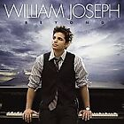 1 CENT CD Beyond - William Joseph