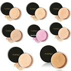 Studio Fix Loosed Powder Brighten Face Powder Make up mineralize Loose EN24H