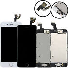 For iPhone 5C 5S 6 Plus 6 New OEM LCD Display Touch Screen Digitizer Replacement