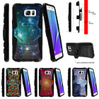 galaxy note 2 charger specs - For Samsung Galaxy Note 5 N920 Armor Clip Holster Stand Case Galaxy with Specs