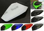 Pillion Rear Seat Cover Tail Fairing Cowl Fit 2016-2017 KAWASAKI Ninja ZX-10R