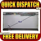 For New SONY Vaio PCG-7181M (VGN-NW21SF) 15.6'' LCD Glossy Screen 30 Pins