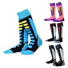 Ski Snowboard Hiking Walking WINTER THERMAL PERFORMANCE Long Socks - ALL SIZES