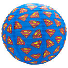 DC Comics Spherical Paper Shade Lampenschirm Batman Superman 30cm Lampe Leuchte