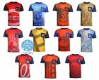 New MLB Men's Forever Collectibles  Pocket Big Logo Sublimated graphics T-Shirt on Ebay