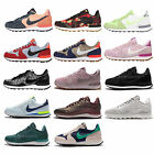 Wmns Nike Internationalist Womens Running Shoes Sneakers NSW Trainers Pic