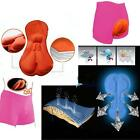 New Style Cycling Underwear Gel 3D Padded Bike/Bicycle Shorts/Pants M-3XL YJ
