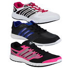 Womens adidas Trainers In Various Colours From Get The Label