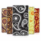 HEAD CASE DESIGNS PAISLEY PATTERNS SERIES 2 SOFT GEL CASE FOR SONY XPERIA M2