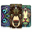HEAD CASE DESIGNS AZTEC ANIMAL FACES BACK CASE FOR SAMSUNG GALAXY NOTE 3 NEO