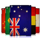HEAD CASE DESIGNS VINTAGE FLAGS HARD BACK CASE FOR APPLE iPAD AIR